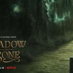 Trailer voor Netflix serie Shadow and Bone