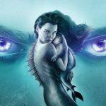 Siren seizoen 3 vanaf 8 april bij Ziggo Movies & Series