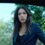 Trailer voor Zweedse Netflix serie Snabba Cash