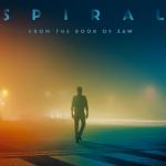 Nieuwe trailer voor Saw-film Spiral: From the Book of Saw met Chris Rock