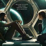 Trailer voor Netflix film Stowaway met Anna Kendrick & Toni Collette