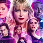 Trailer en poster voor laatste seizoen van Supergirl