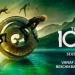 Winactie | The 100 seizoen 7 DVD – Beëindigd