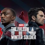 Laatste trailer Disney Plus serie The Falcon and the Winter Soldier