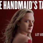 Trailer en poster voor The Handmaid's Tale seizoen 4