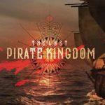 Docuserie The Lost Pirate Kingdom vanaf 15 maart op Netflix