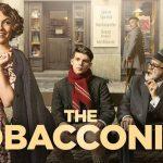Winactie | The Tobacconist DVD – Beëindigd