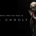 Trailer voor horrorfilm The Unholy met Jeffrey Dean Morgan