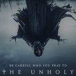 Nieuwe trailer voor horrorfilm The Unholy met Jeffrey Dean Morgan