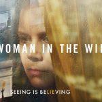 The Woman in the Window vanaf 14 mei op Netflix