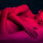 Trailer voor de film Voyagers
