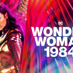 Winactie | Wonder Woman 1984 Blu-ray & 4K UHD