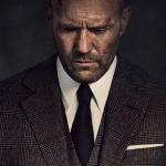 Trailer en poster Guy Ritchie's Wrath of Man met Jason Statham