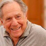 The Goldbergs-acteur George Segal overleden