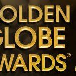 Golden Globes 2021 | Winnaars
