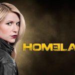 Seizoen 1 t/m 8 van Homeland vanaf maart op Disney Plus Star