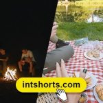 intshorts.com   Nederlands interactief filmplatform gelanceerd