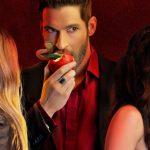 Netflix maakt releasedatum Lucifer seizoen 5 deel 2 bekend
