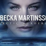 Wanneer verschijnt Rebecka Martinsson seizoen 3?