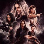 Trailer voor Van Helsing seizoen 5