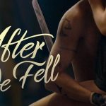 Poster voor After We Fell