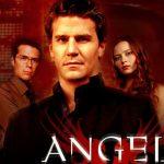 Alle seizoenen van Angel vanaf 7 mei te zien op Disney Plus