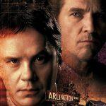 Paramount+ werkt aan Arlington Road serie