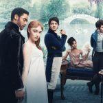 Netflix kondigt nu al Bridgerton seizoen 3 en 4 aan