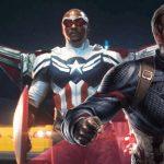 Captain America 4 officieel in ontwikkeling