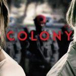 Wanneer verschijnt Colony seizoen 3 op Netflix?