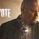 De serie Coyote vanaf 12 mei te zien bij Ziggo Movies & Series