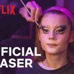 Zweedse film Dancing Queens vanaf 3 juni te zien bij Netflix