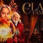 Bracha van Doesburgh en Mo Bakker terug voor De Familie Claus 2