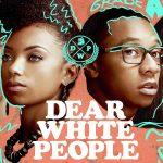 Wanneer verschijnt Dear White People seizoen 4?