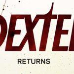 Eerste teaser voor Dexter revival