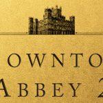 Downton Abbey 2 kerst 2021 in de bioscoop