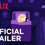Headspace Guide to Sleep vanaf 28 april op Netflix