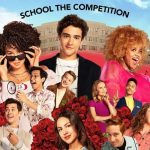 Trailer voor High School Musical serie seizoen 2