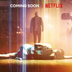 Eerste trailer voor Netflix serie Hit & Run