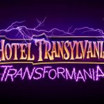 Titel onthult voor Hotel Transylvania 4