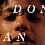 De film I Don't Wanna Dance vanaf 10 juni in de bioscoop