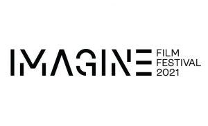 Imagine Film Festival 2021