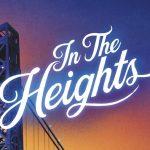 Nieuwe trailer voor Lin-Manuel Miranda's musical In The Heights