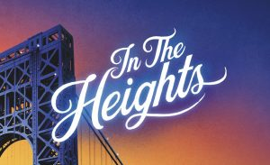 In The Heights trailer