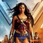 Joss Whedon bedreigde de carrière van Gal Gadot tijdens re-shoots van Justice League