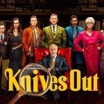 Netflix betaalt $450 miljoen voor Knives Out 2 & 3