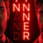 Trailer en poster voor Lucifer seizoen 5 deel 2