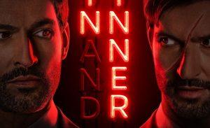 Lucifer seizoen 5 deel 2 trailer