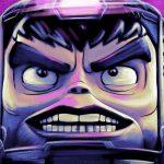 Marvel's M.O.D.O.K. vanaf 21 mei op Disney Plus Star