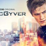 Reboot MacGyver stopt na seizoen 5